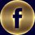 כפתור פייסבוק