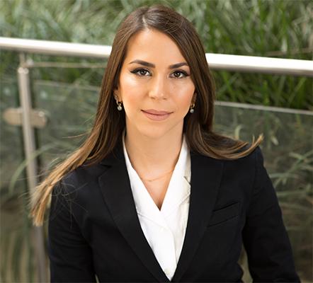 ריול עדיקה - עורכת דין בירושלים