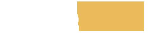 ריול עדיקה - לוגו