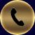 כפתור טלפון